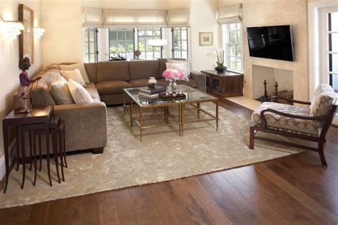 what size rug for my living room what size of rug do i need for my living room living room