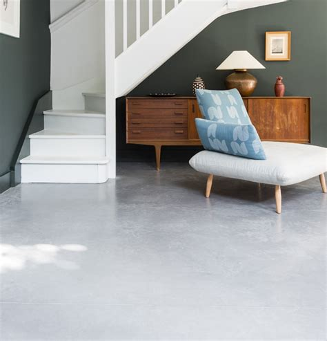 Somerset Floor Plan se london lazenby