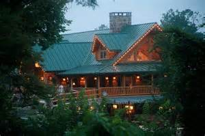 cabins photos featured images of cabins wv tripadvisor