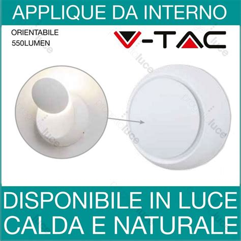 applique design moderno applique da parete lada led design moderno regolabile