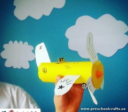 helicopter craft for helicopter crafts for preschool crafts