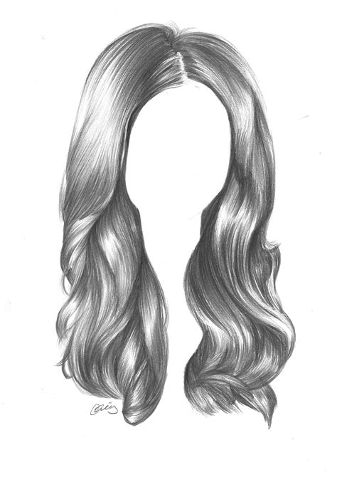 types of pencil hair styles different type of pencil hairstyle sketch pencil id