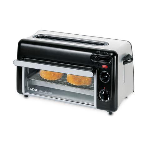 tostapane tefal tostapane toast n grill tl 6008 tefal