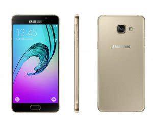 Hp Samsung A5 Di Malaysia samsung galaxy a5 2016 price in malaysia specs technave