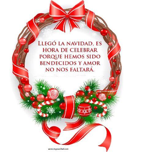 imagenes y frases de navidad para compartir en facebook frases de navidad para compartir frases de navidad y a 241 o