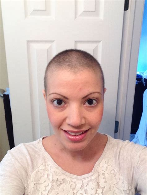 pictures of hair growth after chemo hair growth after chemo 4 3 2013 my challenge pinterest
