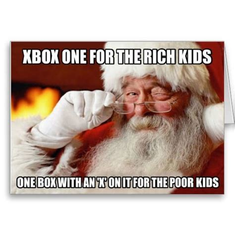 Christmas Card Meme - 31 best gamers lol images on pinterest ha ha funny stuff and videogames