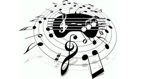 ibadallah lagu music on 1 musica la mejor m 250 sica de videojuegos