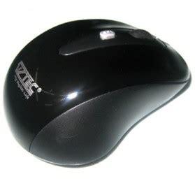 Vztec Usb Slim Cord Wrap 3d Optical Mouse Model Vz Om2019 Carbon 1 logitech wireless usb mouse m170 black jakartanotebook