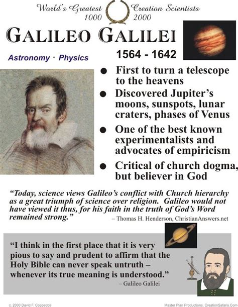 galileo biography for middle school 47 best images about seeing stars constellation unit