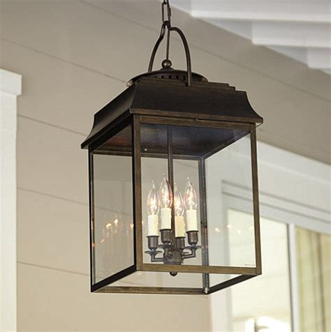 Lantern Pendant Lights For Kitchen Lighting Fancy Lantern Pendant Light Fixtures With White