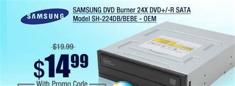 Promo Hardisk Seagate 2 5 Notebook 500gb Sata newegg supercool savings 79 99 2tb 7200rpm hdd