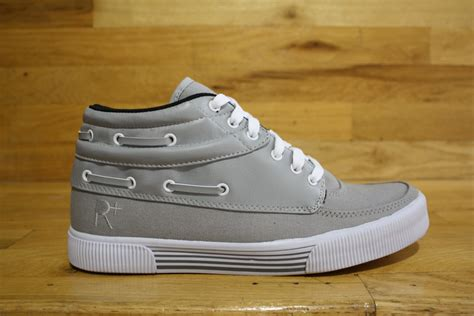 jays sneakers dr jays stores new r revolution rocawear sneaker s in