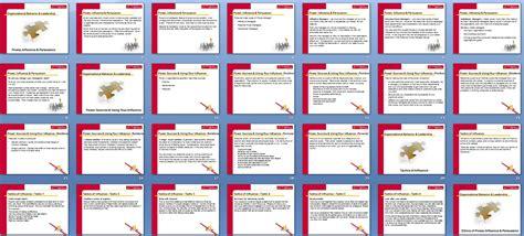 Business Plan Presentation Powerpoint Exle Images Frompo Business Powerpoint Exles