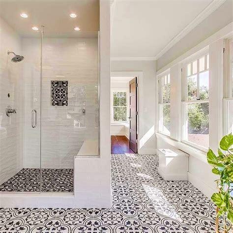 desain keramik dinding untuk kamar tidur 108 wallpaper untuk dinding kamar mandi wallpaper dinding