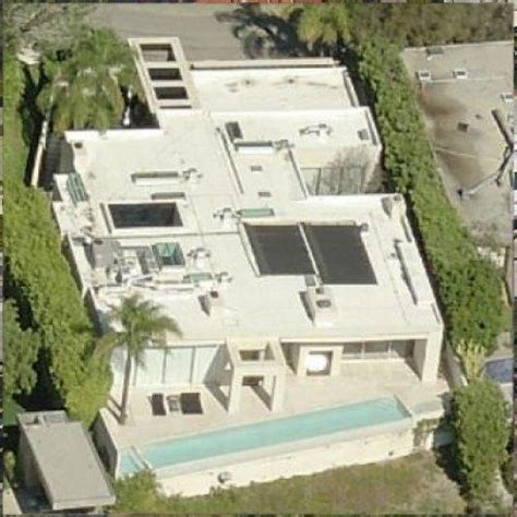 keanu reeves house keanu reeves house in los angeles ca virtual globetrotting