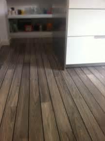 quick step lagune bathroom laminate flooring quick step lagune bathroom laminate flooring win a