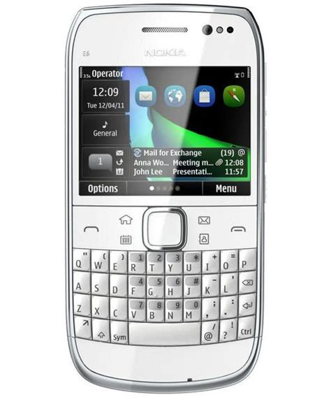 nokia  touch  type mobile phone price  india specifications