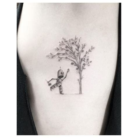 woo tattoo instagram 438 best by dr woo images on pinterest dr woo tattoo