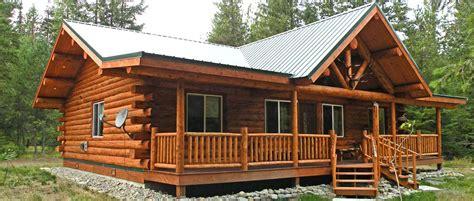 timber frame cabin kits montana montana rancher log homestead meadowlark log homes