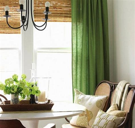 feng shui decor how to express the wood element in your home
