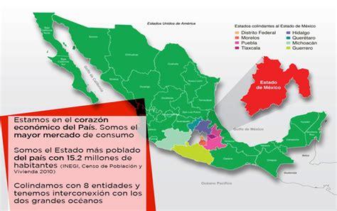 multas en estado de mxico edo fotomultacommx consultar fotomultas estado de mexico lista municipios