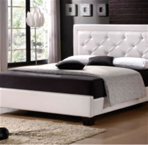 home design pictures of bed designs industry standard