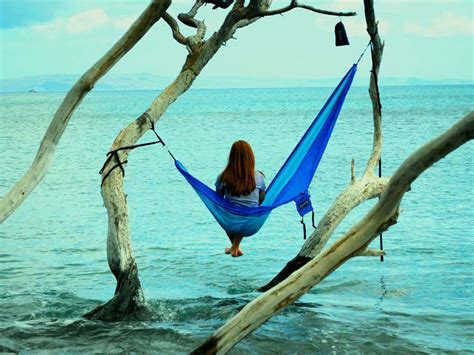 eno swing how much is an eno hammock home improvement