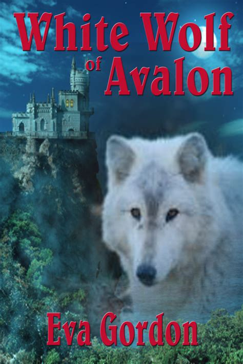 of the wolf books new book series http www ravenauthor