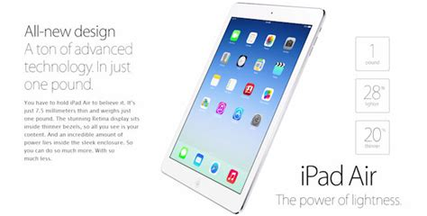 Ipad Air Giveaway - giveaway ipad air