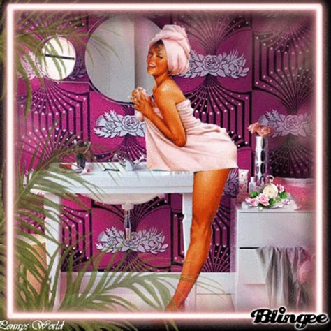 bathtub pinup pinup bath picture 133156754 blingee com