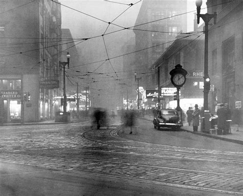 swing city pittsburgh 17 best images about pittsburgh s past life on pinterest