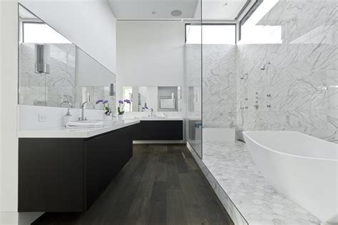 Modern Japanese Bathroom Modern Bathroom Design Ideas Remodels And Images