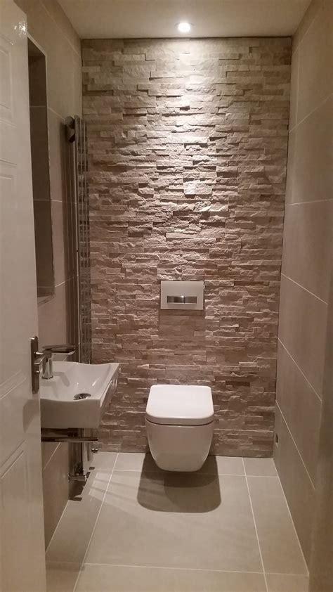 resultado de imagen  downstairs toilet  storage