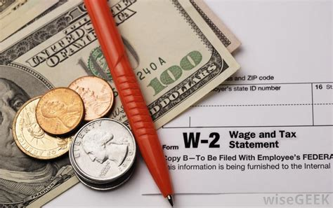 wages for and what is a 1099 form with pictures