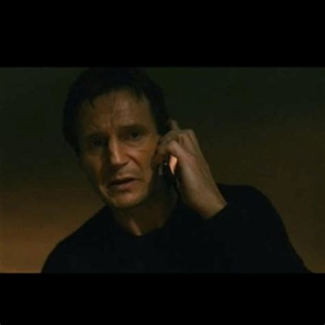 Liam Meme - image 892594 i will find you and i will kill you