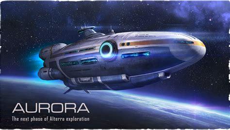 I Want To Design My Own Kitchen aurora subnautica wiki fandom powered by wikia