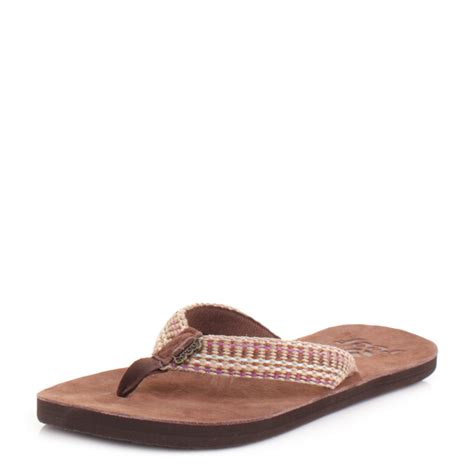 mens pink slippers stores that sell mens ugg slippers