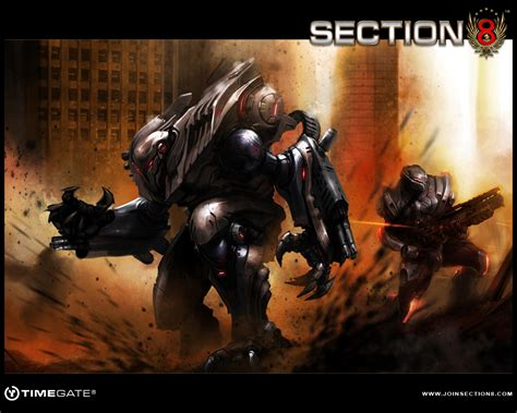 section 8 trailer nuevo trailer de section 8 nos cuenta la historia luce