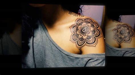 tattoos  girls  lace tattoo designs  women