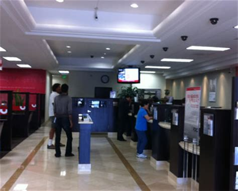 hanmi bank careers hanmi bank digital signage on ucview