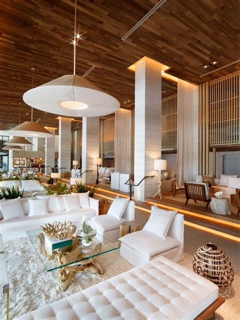 hotel interiors best 20 hotel lobby ideas on pinterest hotel lobby