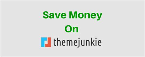 theme junkie coupon code 2015 20 off theme junkie coupon code 2018 special