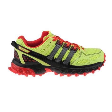 adidas ka trail running shoes academy file not found