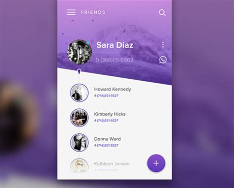 android material design layout generator 40 material design android apps for clean user interfaces