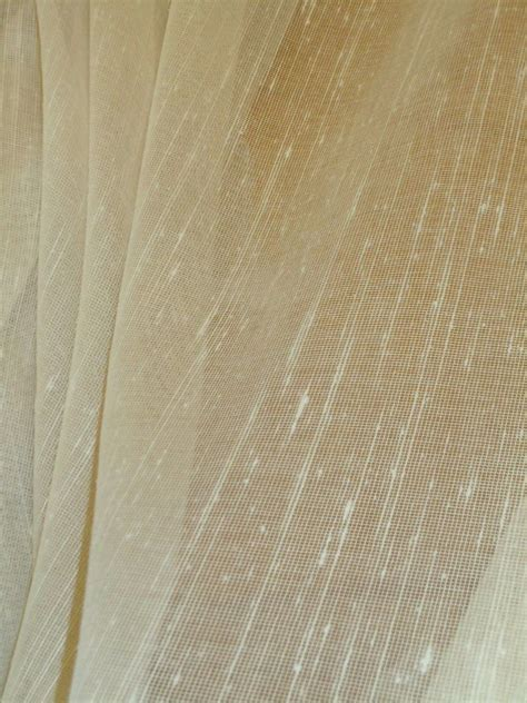 drapery sheer fabric double wide drapery sheer fabric