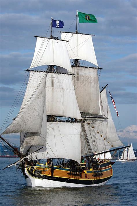 17 best images about steel ships on pinterest uss 17 best images about sail on pinterest patrick o brian