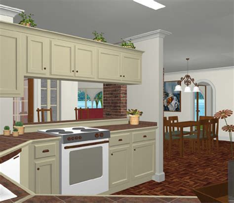 home and garden kitchen design software better homes and gardens home designer 7 0 old version