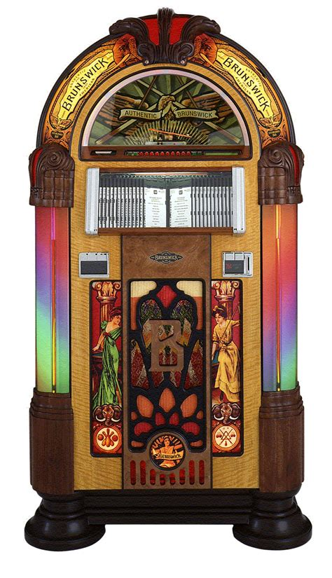 jukebox clipart free jukebox cliparts free clip free clip