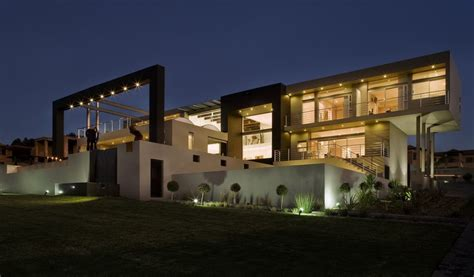 home may 2011 south africa avaxhome joc house a dream home in south africa by nico van der